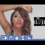 VIDEO: The Truth about Tiwa Savage With Olisa
