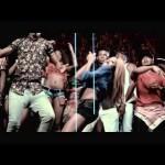 VIDEO: Blackah – Chicks & Drinks ft. Ice Prince