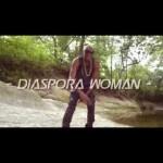 AUDIO + VIDEO : 2Face Idibia – Diaspora Woman ft Fally Ipupa
