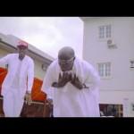 Audio + Video: Adewale Ayuba – Happy People ft. Vector & Tm9ja