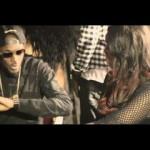 2Face Idibia – Nfana Ibaga (No Problem) 2014 Version