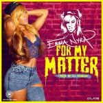Emma Nyra – For Your Matter