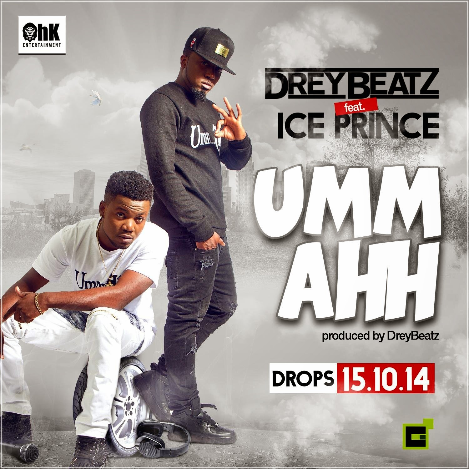 Dreybeatz-ft-Iceprince-gisttv.net_.jpg