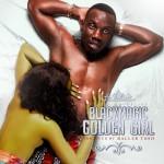 BlackMagic – Golden Girl