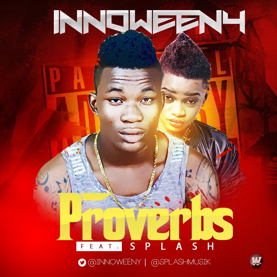 wpid-innoweeny-proverbs-ft.-splash-art.jpg