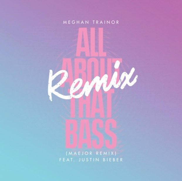 justin-bieber-all-about-that-bass-remix-cover.jpg