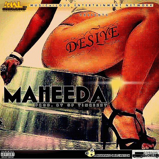 Maheeda-Loadednaija.com_Desiye-_2.png