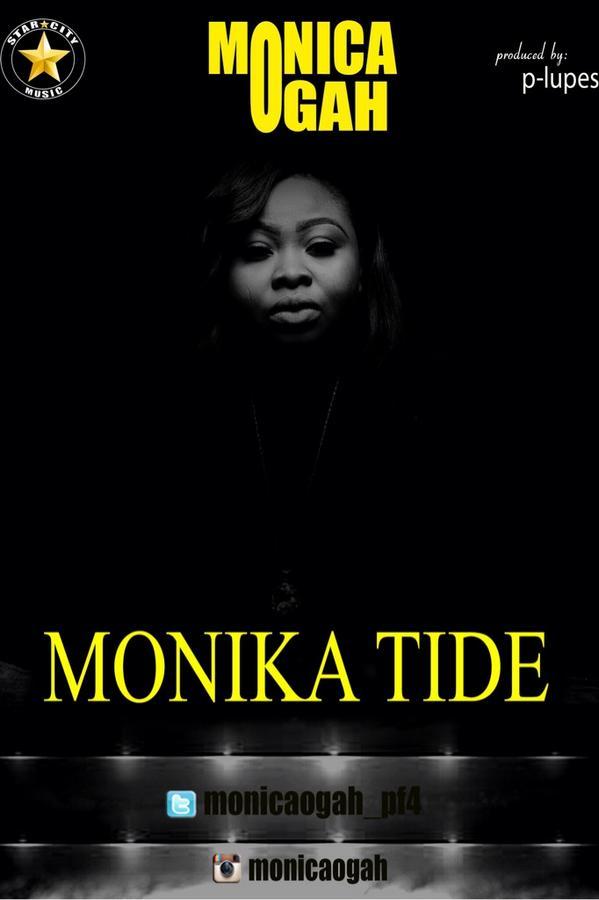 wpid-monica-ogah-monika-tide-art-tooxclusive.com_.jpg