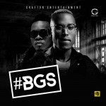 Mr 2Kay – Bad Girl Special ft. Patoranking (B-T-S)