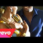 VIDEO: Yemi Alade – Kissing