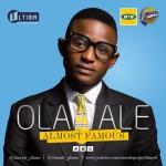 Olawale – Love Me ft Tiwa Savage