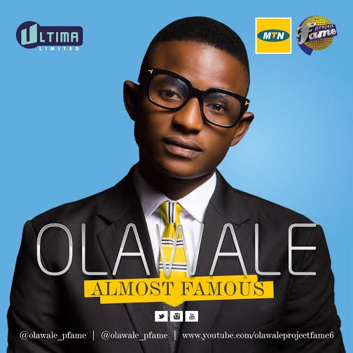 Olawale-Almost-Famous-Cover-Art.jpg