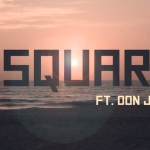 P-Square – Collabo ft. Don Jazzy (Lyric Video)