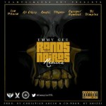 Emmy Gee – Rands and Nairas (Remix) Ft. Ice Prince, AB Crazy, Anatii, Phyno, Cassper Nyovest & DJ Dimplez