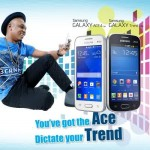 Reminisce – Samsung Galaxy Ace 4 Lite(Theme Song)