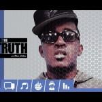 """VIDEO: M.I Abaga On """"The Truth"""" With Olisa Adibua"""