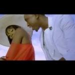 Video: Tolu ft. Don Jazzy – My Lover