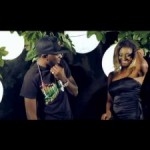 Video: Klever Jay ft. MayD – Peperempe