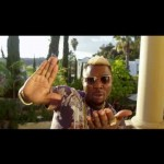 Video: Oritse Femi ft. D'banj – Double Wahala (Part2)