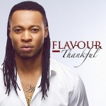 Flavour ft. Phyno & M. I – Wiser