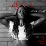 Niyola ft. Phyno, Sarkodie, Lynxxx & Poe – Love To Love You (Remix)
