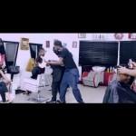 Video: Vector – Shiga
