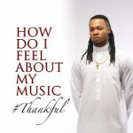 Flavour ft. Chidinma – Ololufe