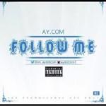 Ay.com – Follow Me