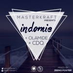 Masterkraft ft. Olamide, CDQ – Indomie (Full Track)