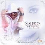 Konga ft. Pepenazi – Sisi Eko