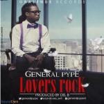 General Pype – Lovers Rock