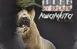 wpid-slowdog-ft-splash-dabrain-nwa-nkita-remix.png