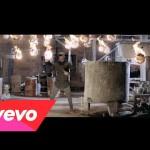 Video: P-Square – Shekini