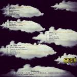 Olamide ft. Pasuma & Lil Kesh – Oga Nla