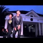 Video: Jhybo ft. Orezi – Baba Loke