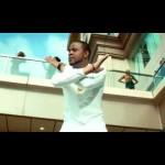 Video: DJ Xclusive ft. Patoranking & Kcee – Shabba
