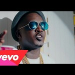 Video Premiere: M. I Abaga – Bad Belle