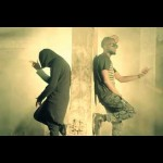 Video: Ikechukwu ft. Ice Prince – Carry Me