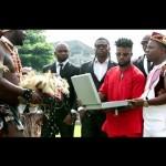 Video: Ruffcoin – Eriwa