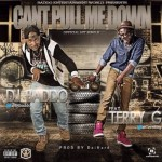 DJ Baddo  ft. Terry G – Can't Pull Me Down