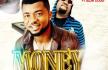 Money is gud art album-okhype.com.jpg