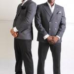 Bracket ft. Diamond & Tiwa Savage – Alive