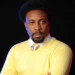 Samsong – Drink From The Water