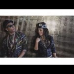 Video: Uhuru  ft. Wizkid, Donald & Speedy – Ungowami