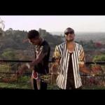 Video: Faze  ft. Patoranking – Tonight