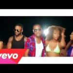 Video: DiL  ft. Iyanya – Pretty Girls