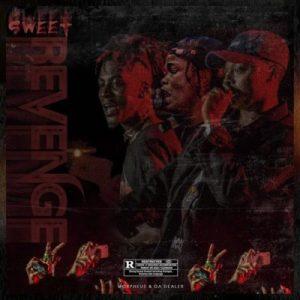 A-Reece, Flame & Zoocci Coke Dope – Sweet Revenge