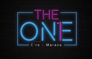 C'Ro ft. Maraza – The One
