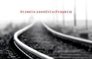 Dr Duda ft. Stogie T – Stimela saseZola (Trapmix)