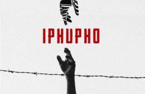 Gigi Lamayne – Iphupho
